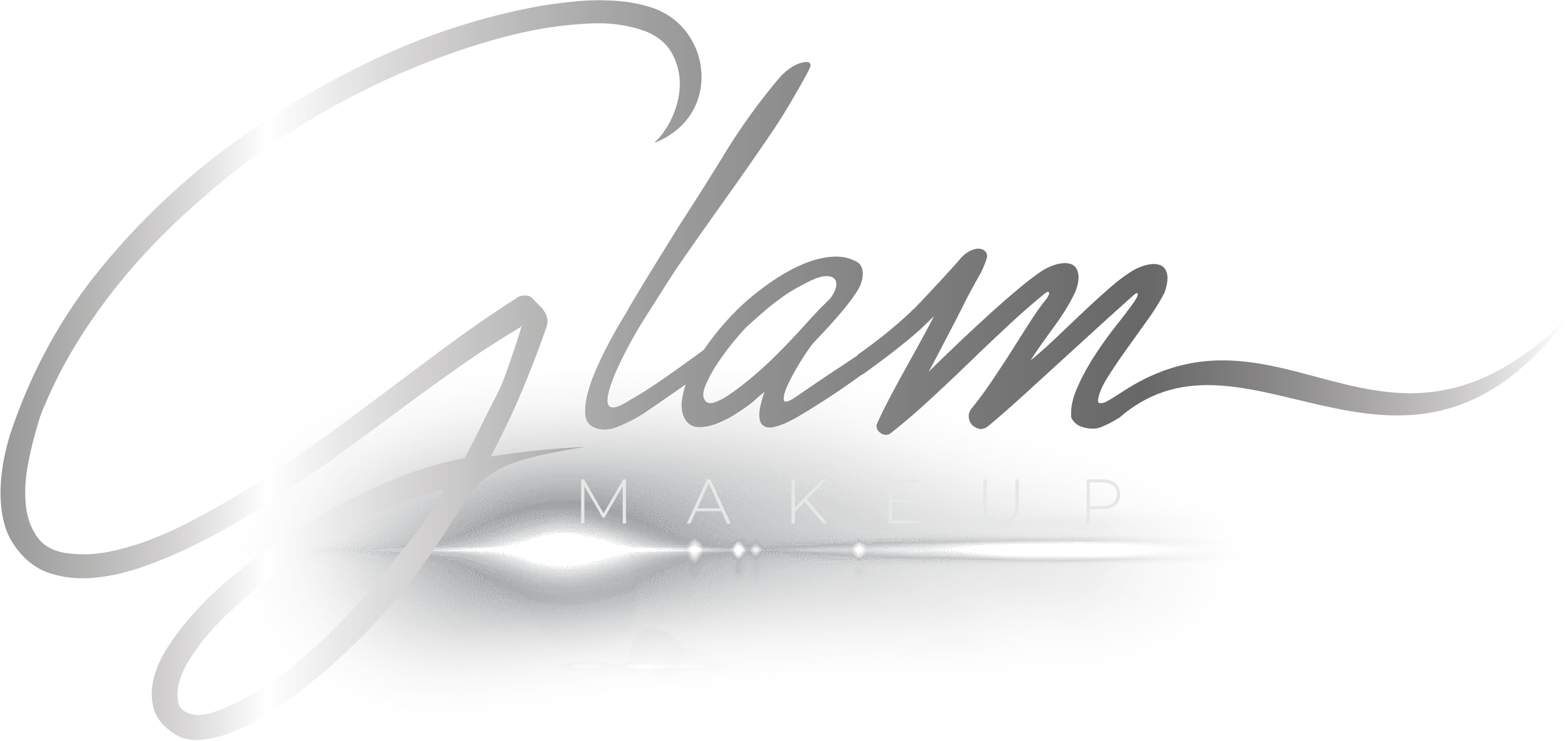 Glam Makeup Store